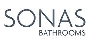 sonas-logo-w315h200.png