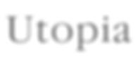 utopia-logo-w315h200.png