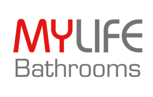 mylife-logo-w315h200.png