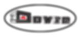 dovre-logo-w315h200.png