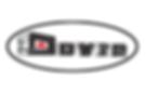 dovre-logo-w315h200.png