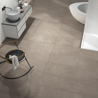 domceramics-comfort-floortile-1.jpg