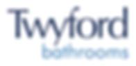 twyford-logo-w315h200.png