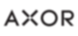 axor-logo-w315h200.png