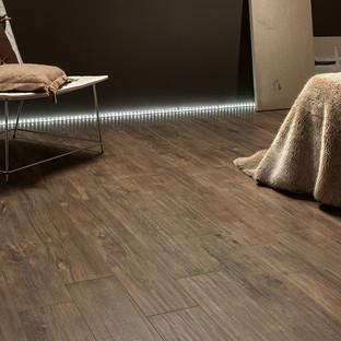 domceramics-logwood-floortile-10.jpg
