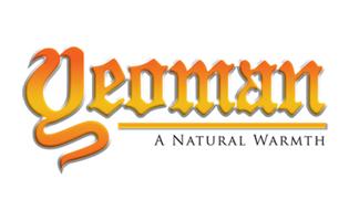 yeoman-logo-w315h200.png