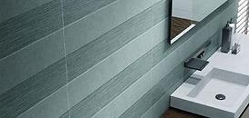 wall-tile-315w-200h.jpg