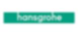 hansgrohe-logo-w315h200.png