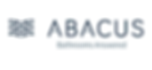 abacus-logo-w315h200.png