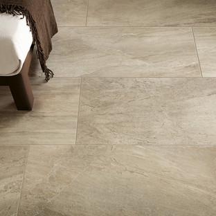domceramics-stonefusion-floortile-8.jpg