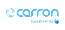carron-logo-w315h200.png