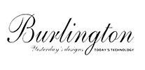 burlington-logo-w315h200.png