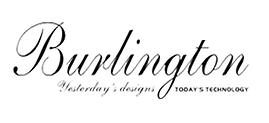 burlington-logo-w315h200.png