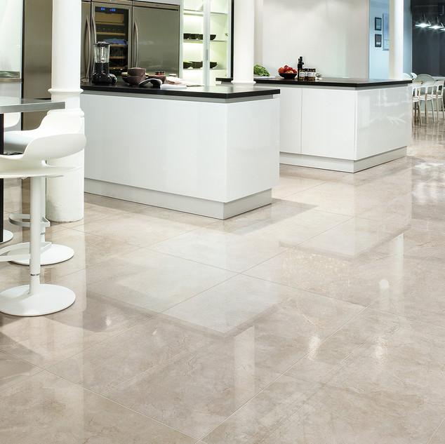 domceramics-majestic-floortile-11.jpg