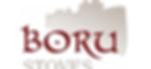 boru-logo-w315h200.png