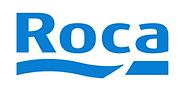 roca-logo-w315h200.png