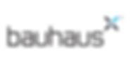 bauhaus-logo-w315h200.png