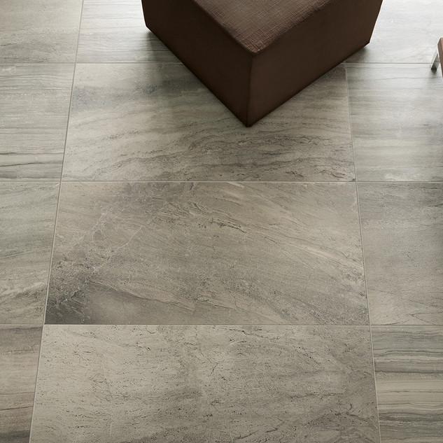 domceramics-stonefusion-floortile-7.jpg