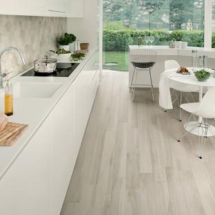 domceramics-logwood-floortile-14.jpg