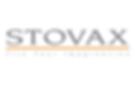 stovax-logo-w315h200.png