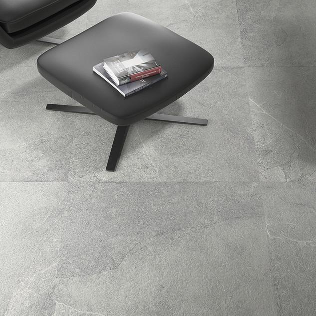 keraben-mixit-floortile-3.jpg
