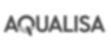 aqualisa-logo-w315h200.png