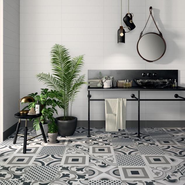 domceramics-comfort-floortile-5.jpg
