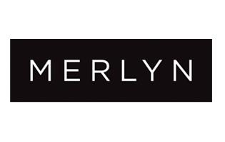 merlyn-logo-w315h200.png