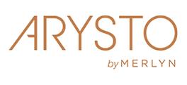 arysto-logo-w315h200.png