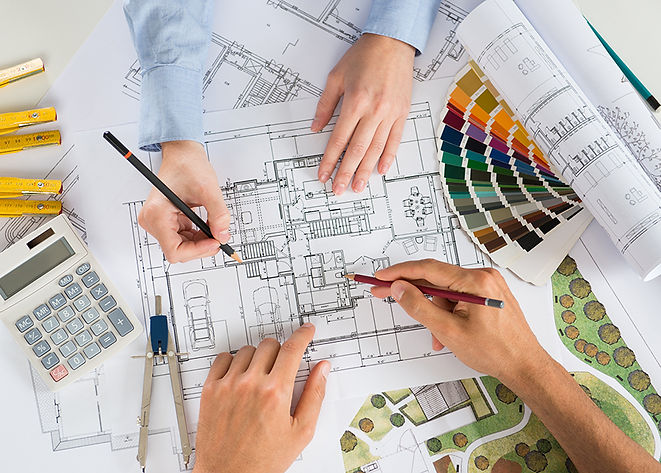 Design Consultation.jpg