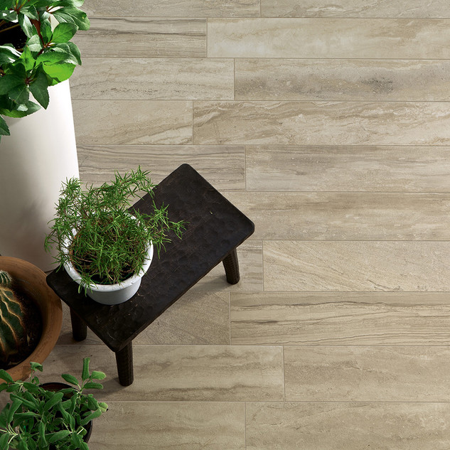 domceramics-stonefusion-floortile-9.jpg