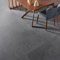 keraben-mixit-floortile-1.jpg