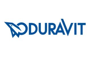duravit-logo-w315h200.png