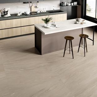 domceramics-comfort-floortile-3.jpg