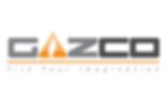 gazco-logo-w315h200.png