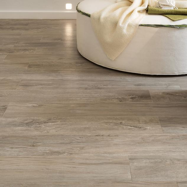 domceramics-logwood-floortile-9.jpg