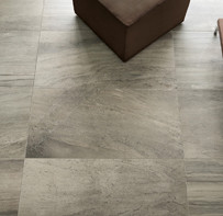floor-tile-315w-200h.jpg