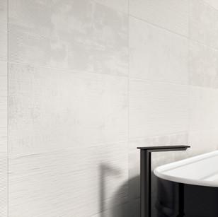 domceramics-comfort-walltile-2.jpg