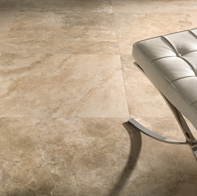 domceramics-majestic-floortile-12.jpg