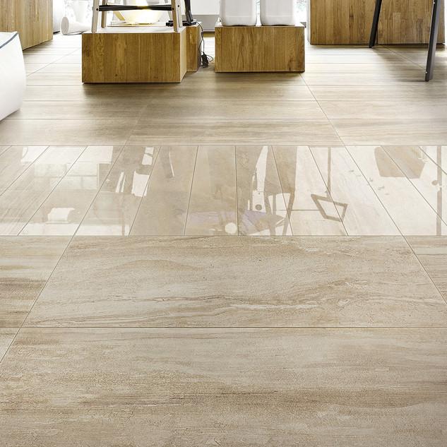 domceramics-stonefusion-floortile-6.jpg