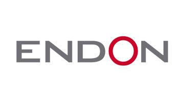 endon-logo-w315h200.jpg