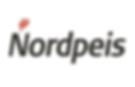 nordpeis-logo-w315h200.png