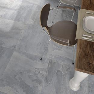 keraben-nature-floortile-4.jpg