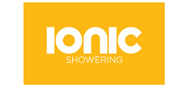 ionic-logo-w315h200.png