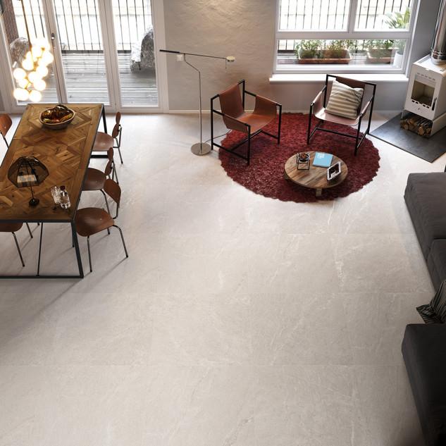 peronda-satya-floortile-11