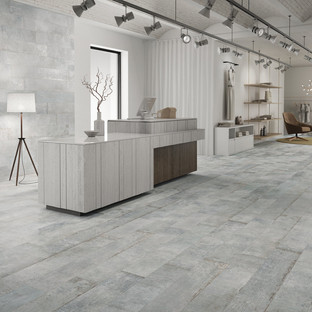 peronda-plate-floortile-8.jpg