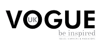 vogue-logo-w315h200.png