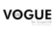 vogue-logo-w315h200.png