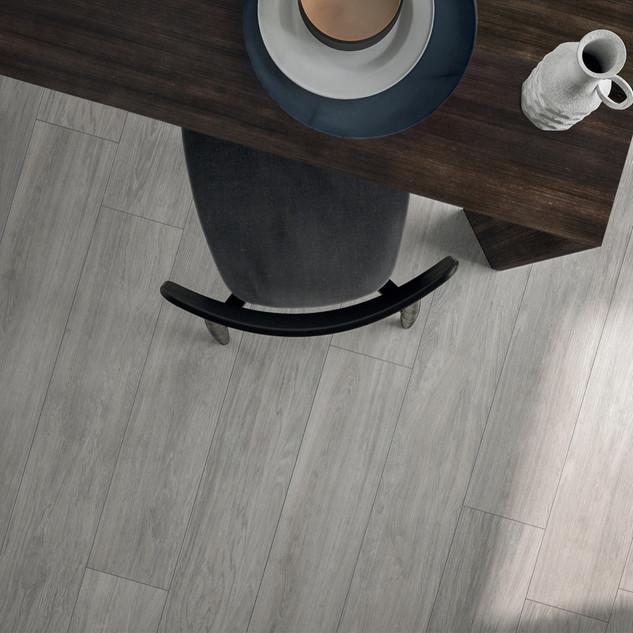 domceramics-comfort-floortile-4.jpg