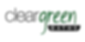 cleargreen-logo-w315h200.png